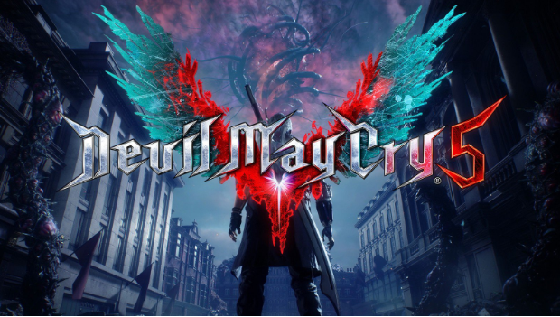 Devil May Cry 5: Capcom sigue volando alto